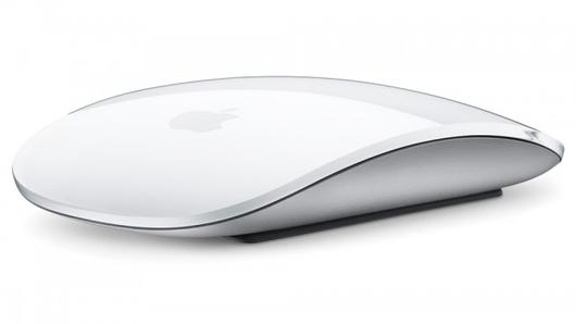 Apple Magic Mouse - Clicca per ingrandire...